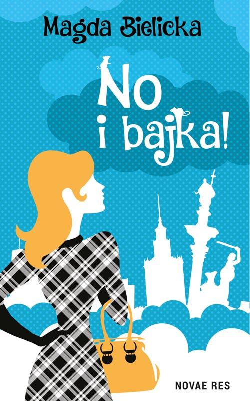 no_i_bajka_okl