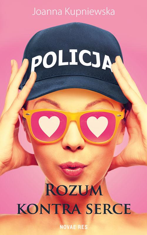 rozum_kontra_serce_okl