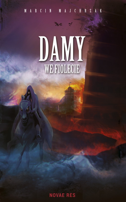 Damy-we-fiolecie_okl