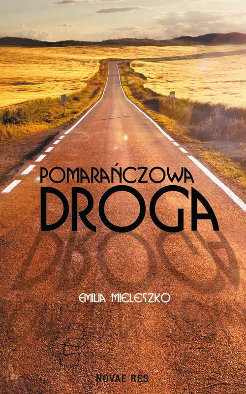 Pomaranczowa_droga_okl