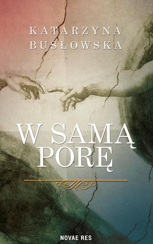 W_sama_pore_okl