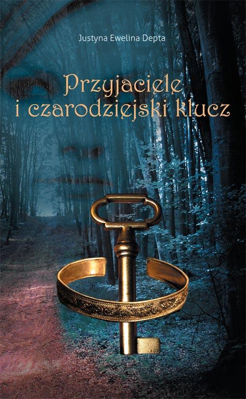 przyjaciele_i_czarodziejski_klucz