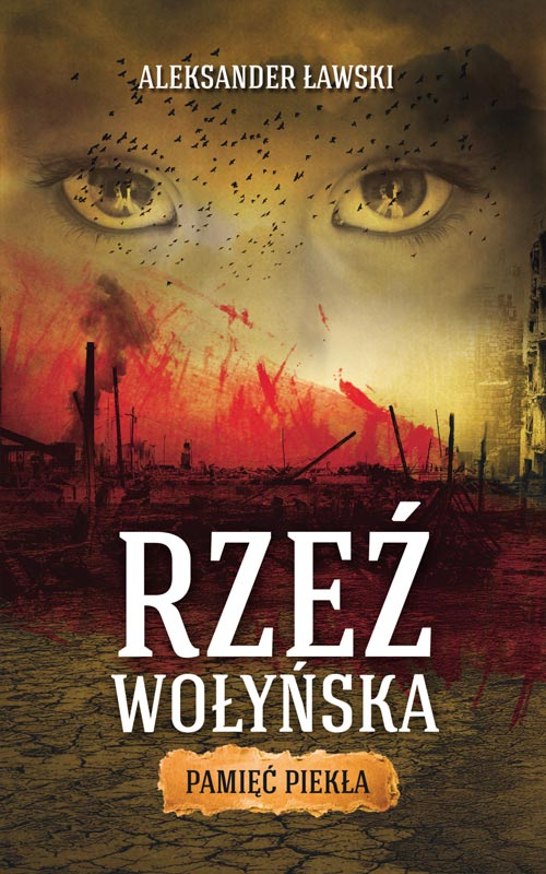 rzeź_wołyńska