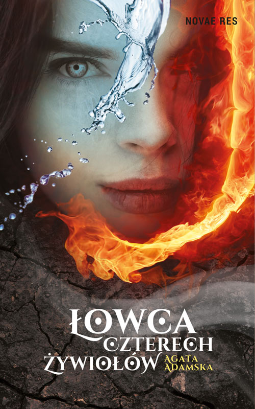 Lowca-czterech-zywiolow_okl