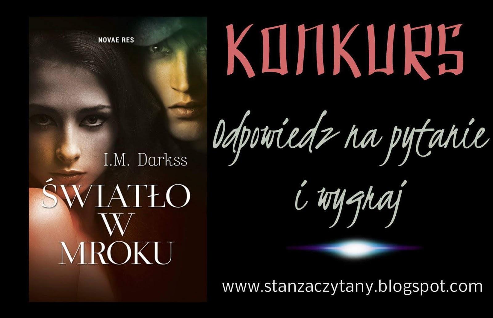 konkurs_patronacki_swiatlo_w_mroku