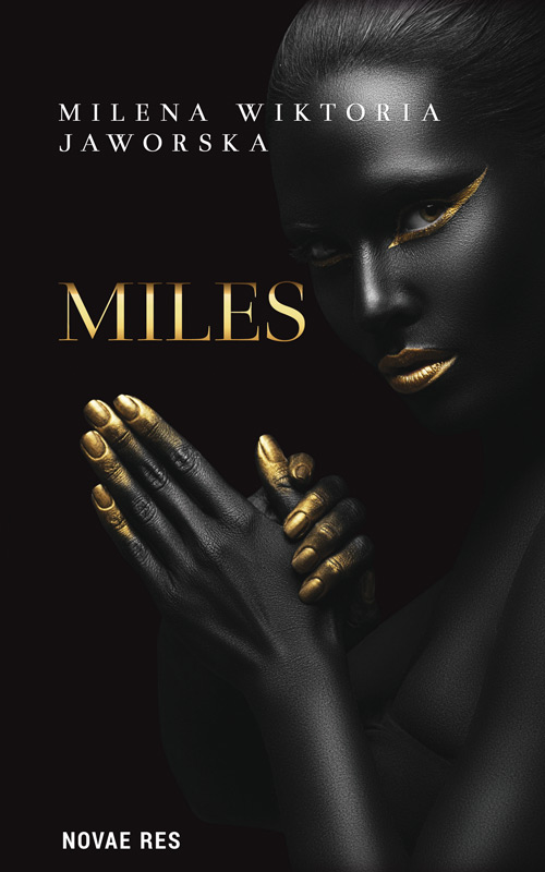 miles_okl