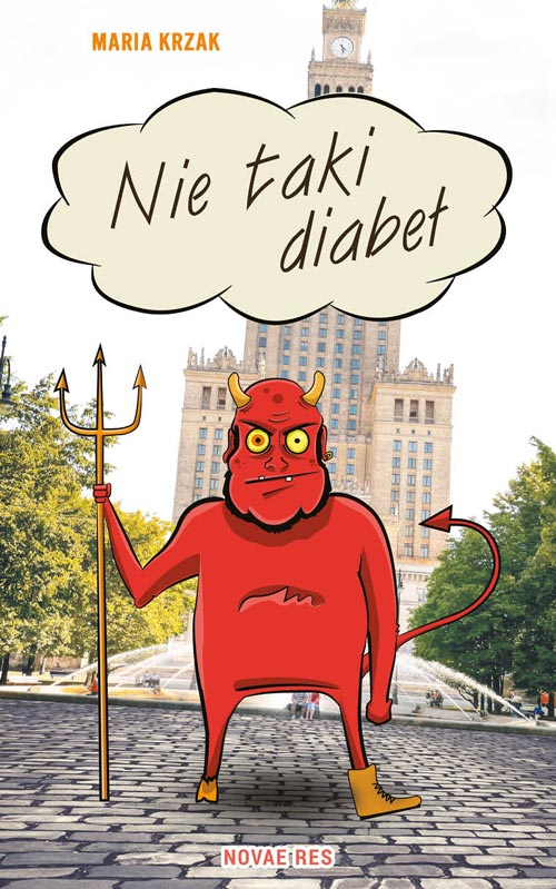 nie_taki_diabel_okl
