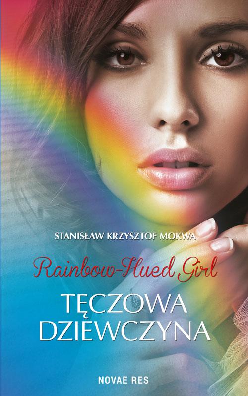 rainbow_girl_okl