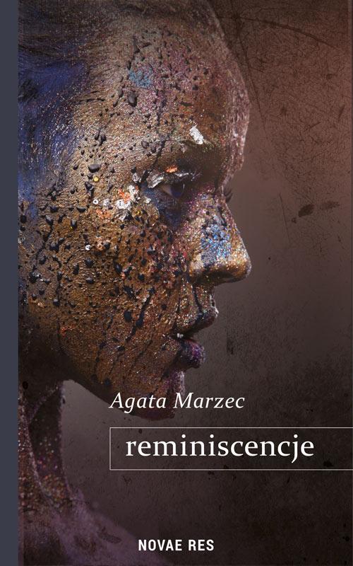 reminescencje_ok