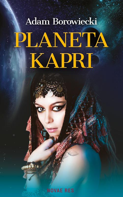 planeta_kapri_okl