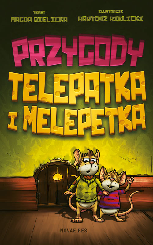 przygody_telepatka_melepetka_okl
