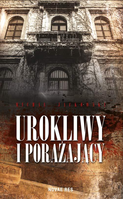 urokliwy_i_porazajacy_okl