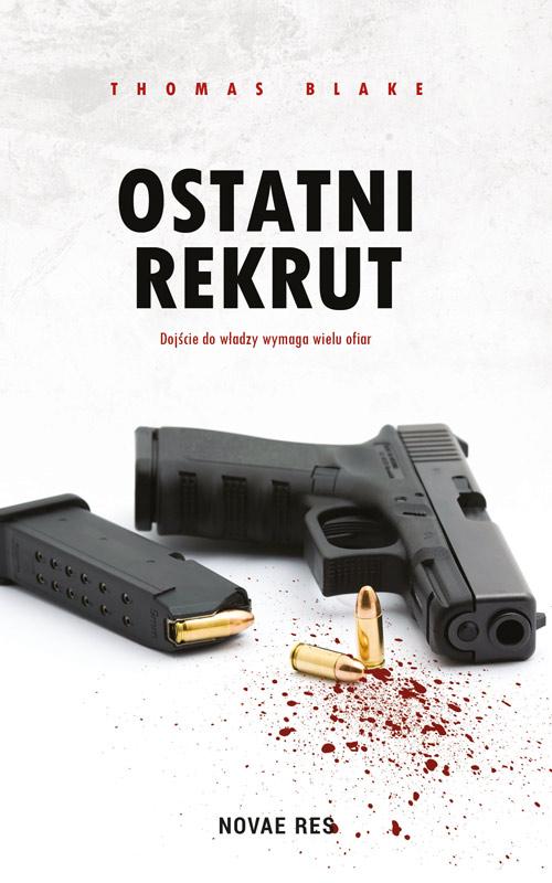 ostatni_rekrut_okl