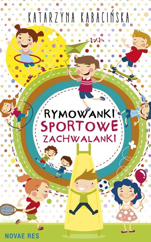 rymowanki_sportowe_okl