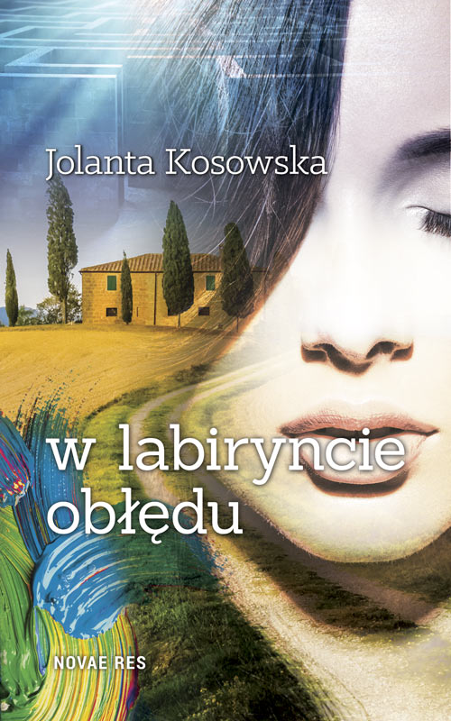 w_labiryncie_obledu