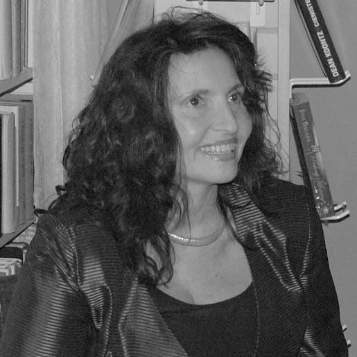 joanna_sokolowska-gwizdka