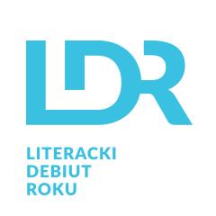 literacki_debiut_roku_logo_male2x