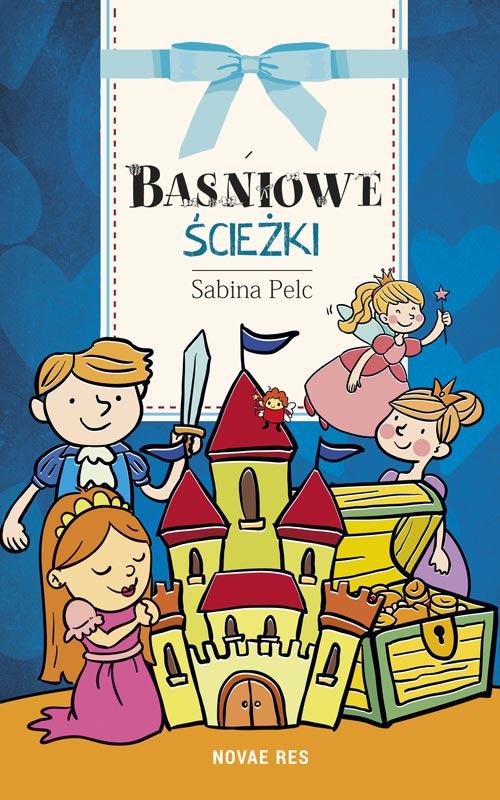 basniowe_sciezki_okl