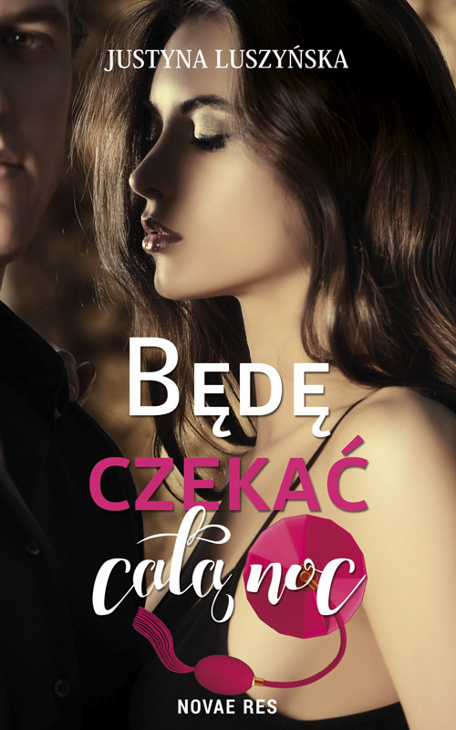 bede-czekac-cala-noc_okl