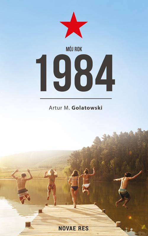 moj-rok-1984_okl