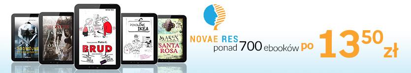 novae-res-835x150