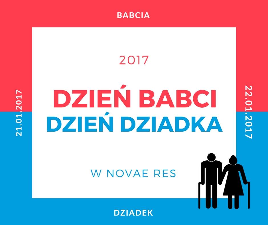 Babcia3