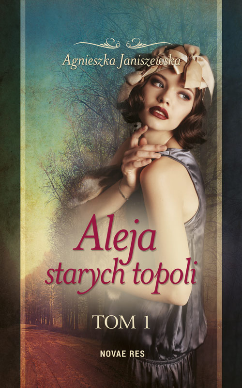 Aleja-starych-topoli_TOM1_okl