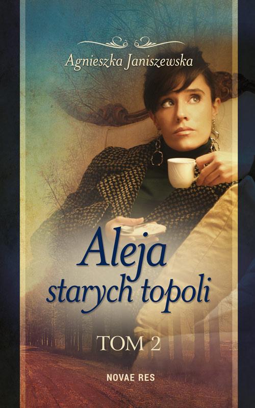 Aleja-starych-topoli_TOM2_okl