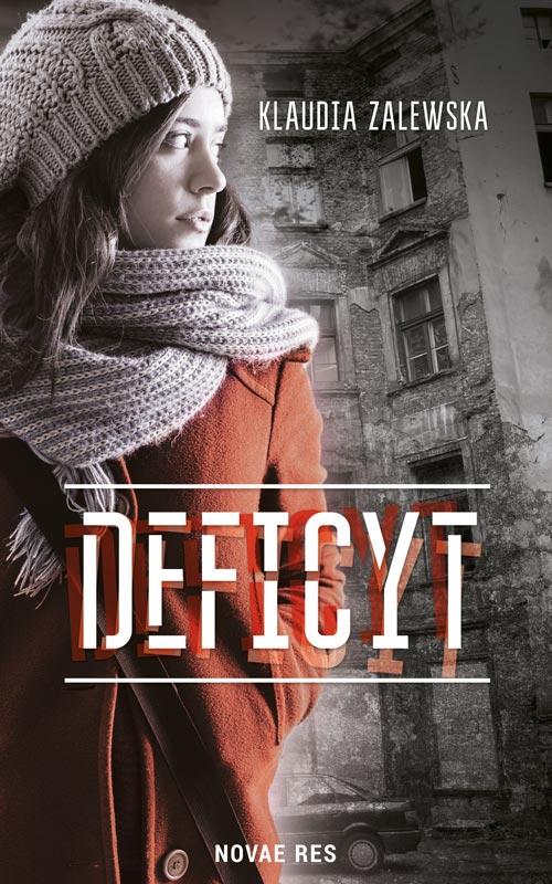 Deficyt_okl