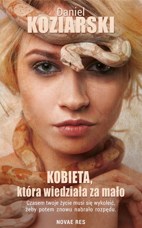 Kobieta_ktora_wiedziala_okl