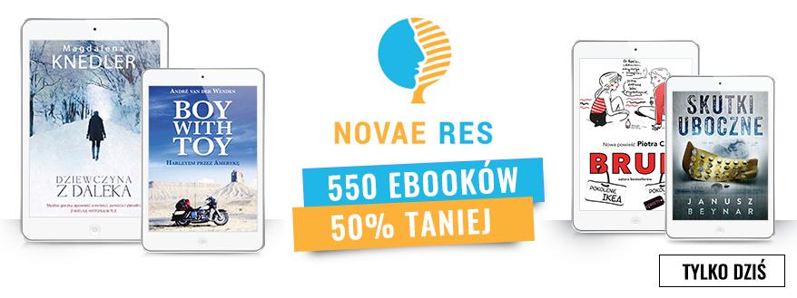 840-novaeres-2303