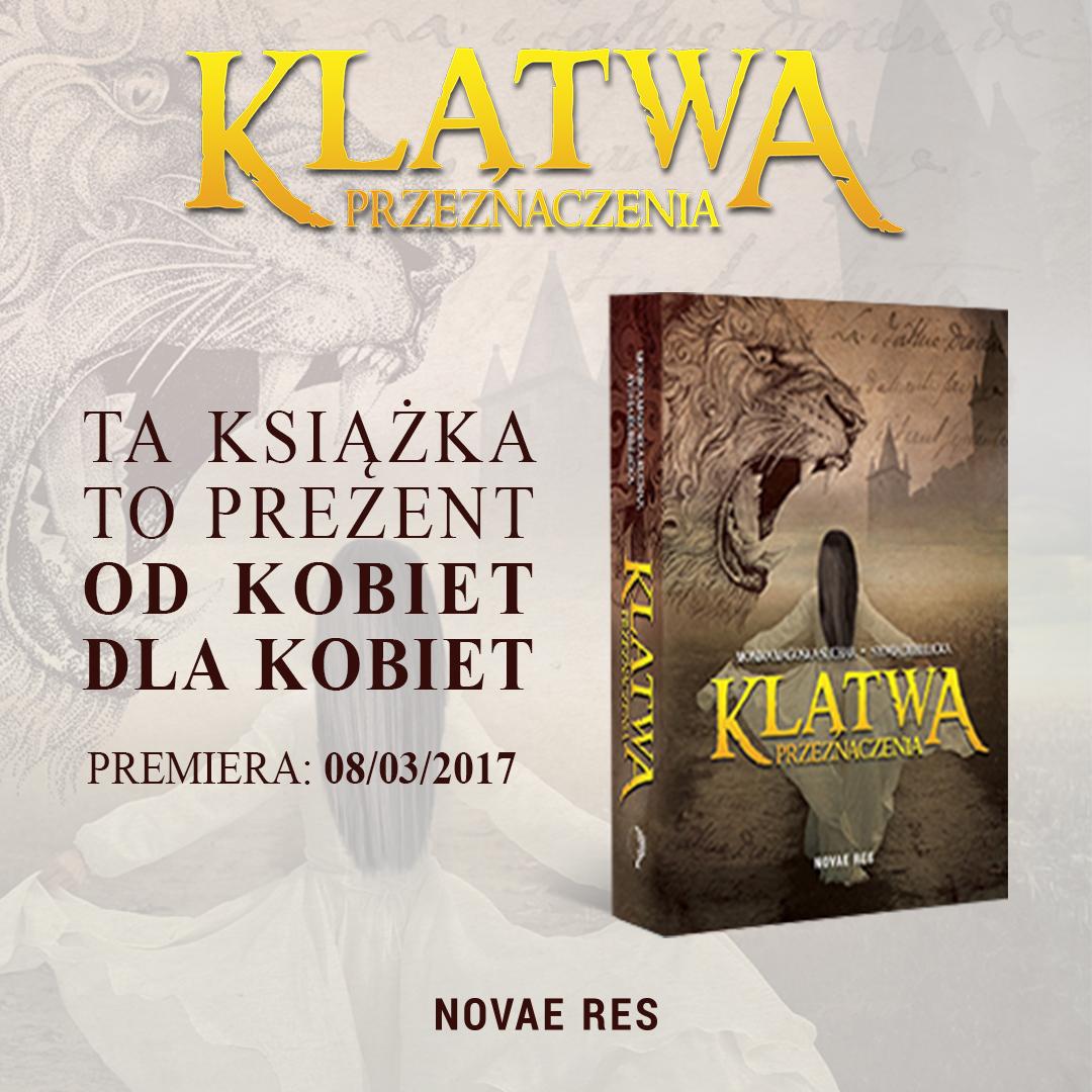 klatwa_inst