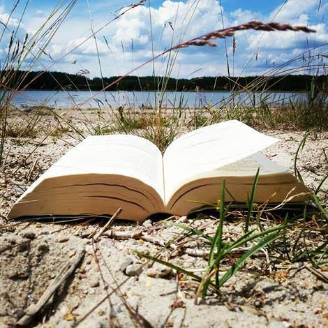 święto książki