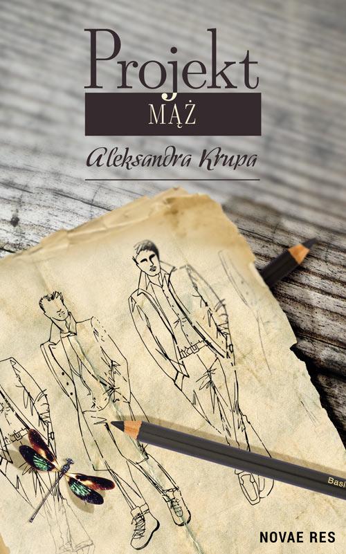 Projekt_Maz_okl