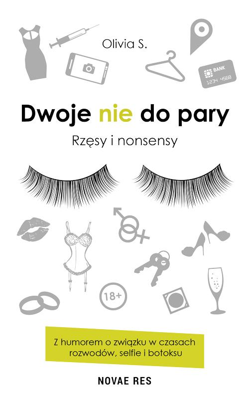 Dwoje_nie_do_pary_okl