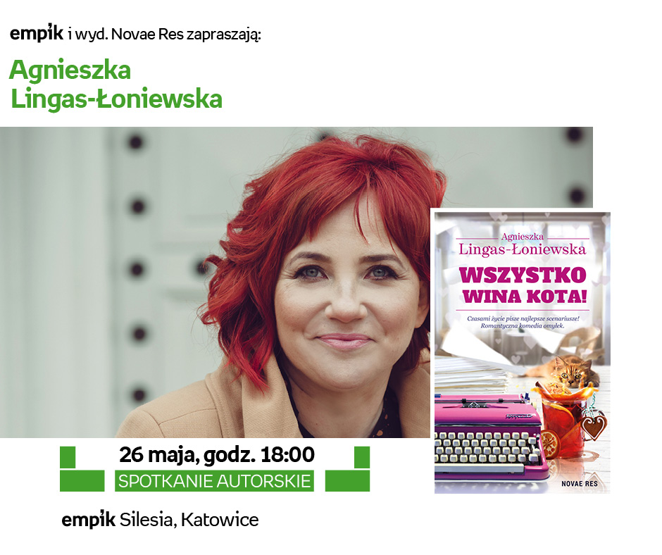 Katowice_20170526_Lingas-Loniewska_FB