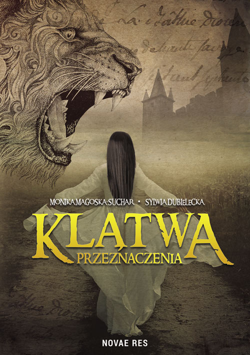 Klatwa_przeznaczenia_okl