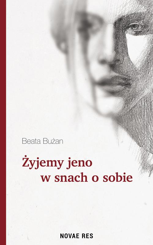 Zyjemy_jeno_w_snach_okl