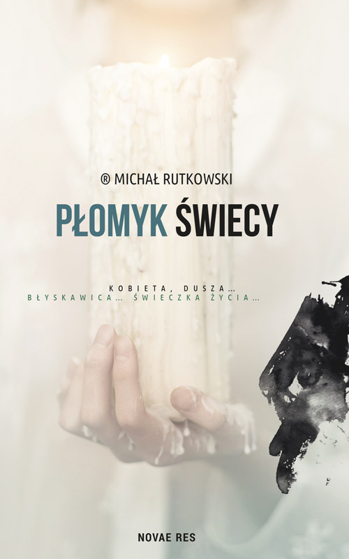 plomyk_swiecy_okl
