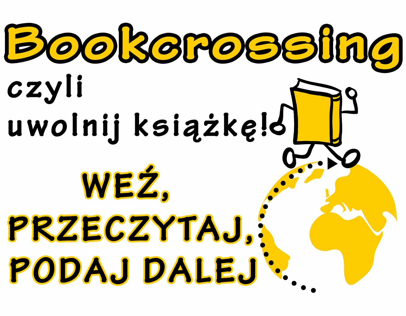 Bookcrossing_1349x1050