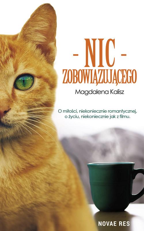 Nic_zobowiązującego_okl