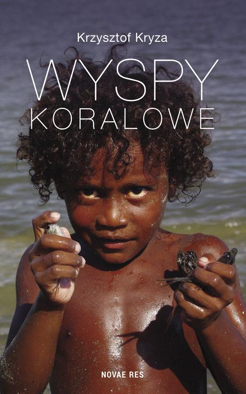 Wyspy_koralowe_okl