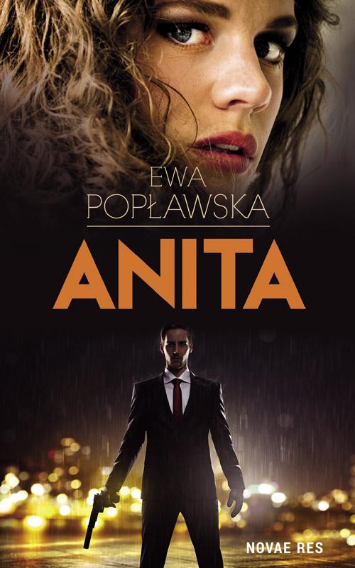 Anita_okl
