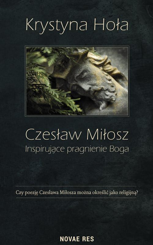 Czeslaw_Milosz_okl