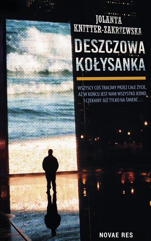Deszczowa_kolysanka_okl