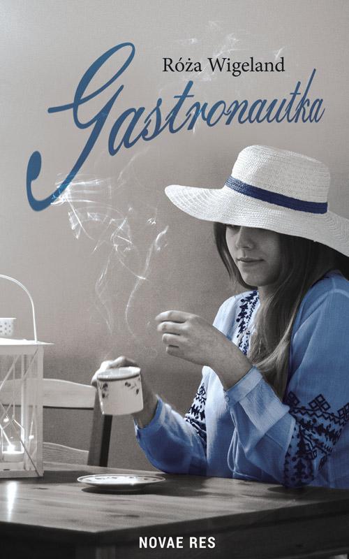 Gastronautka_okl