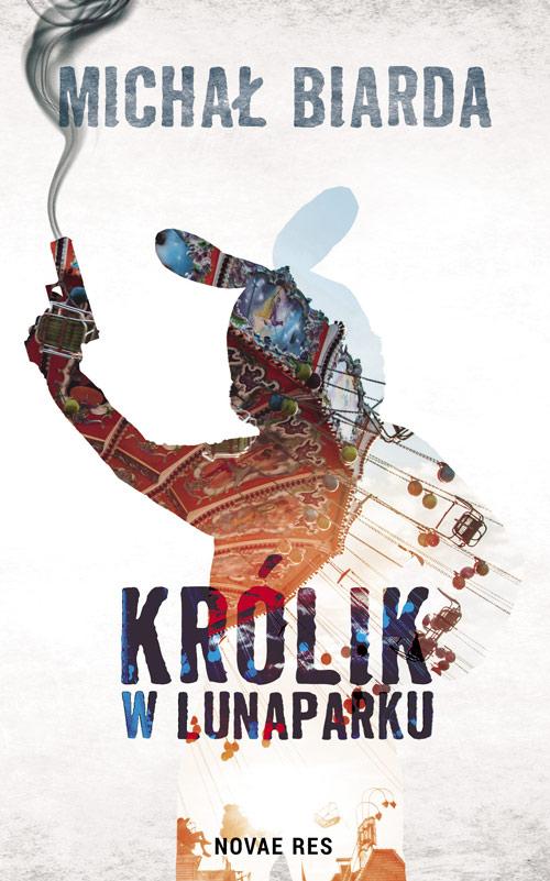 Krolik_w_lunaparku_okl