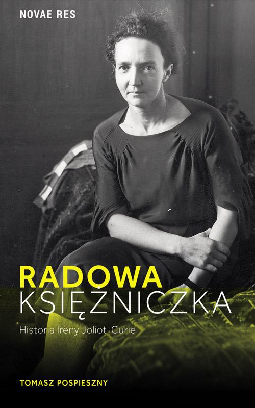 Radowa_Ksiezniczka_okl