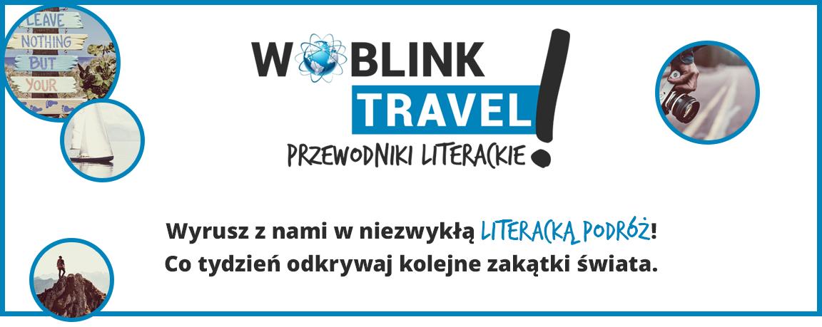 woblink travel