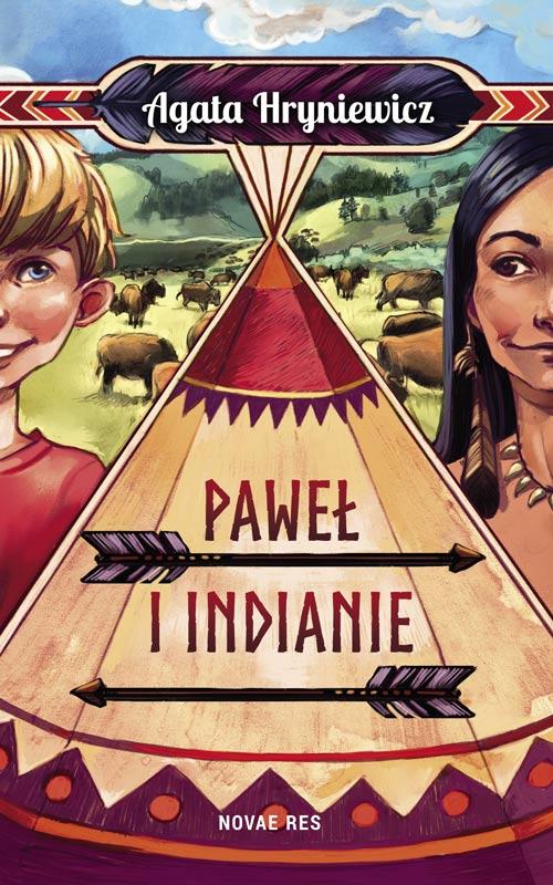 Pawel_i_indianie_okl